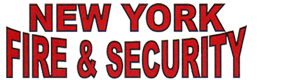 New York Fire and Security